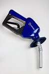 Catlow Elite Fuel Nozzle 3/4 inch for unleaded - automatic - new