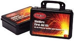 FMX Welders First Aid Kit